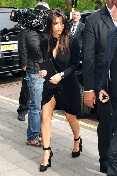 Kim+Kardashian+Kardashians+Film+London+bmvJgt9yW0xl.jpg