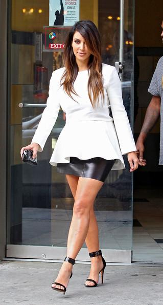 Kim+Kardashian+Kim+Kardashian+Kanye+West+Go+mMlQqUvcyr-l.jpg
