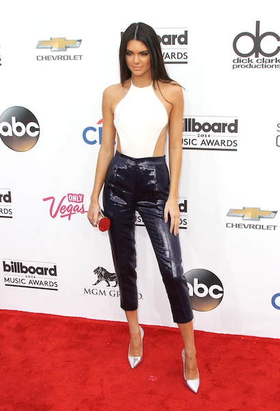 Kendall-Kylie-Jenner-Billboard-Music-Awards-20144.jpg