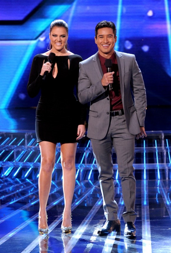 Khloe-Kardashian-Hosts-Season-2-Of-The-X-Factor-50-580x859.jpg