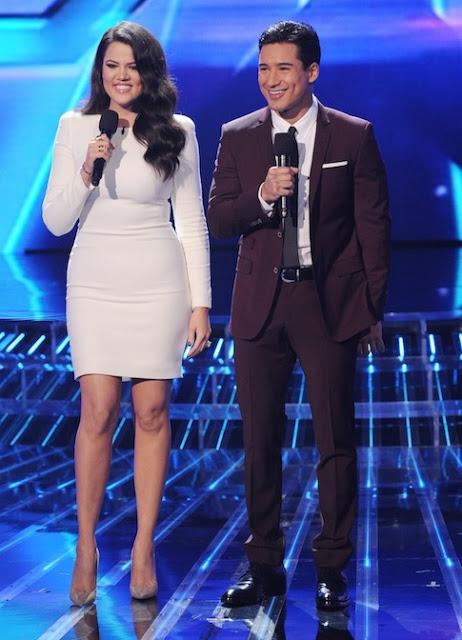 Khloe-Kardashian-X-Factor-Top-10-0.jpg