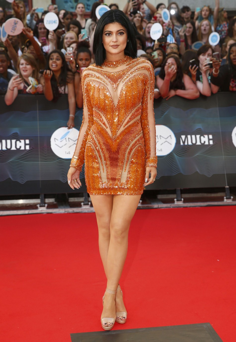 447741-kylie-jenner-arrives-on-the-red-carpet-to-host-the-muchmusic-video-awa.jpg