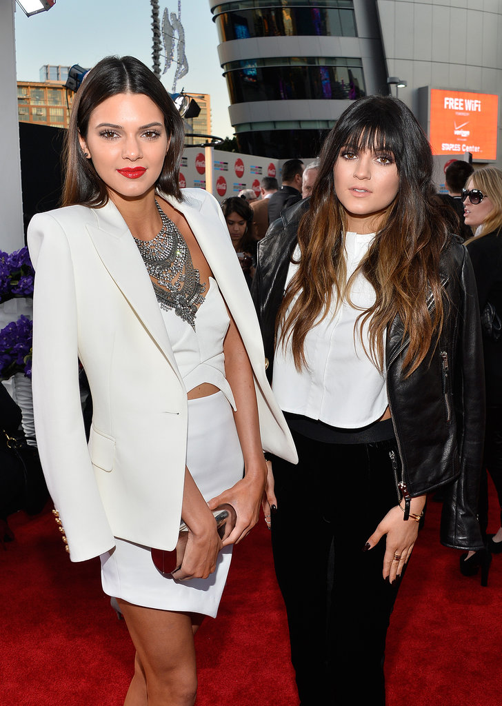 Kendall-Kylie-Jenner-arrived-2013-American-Music-Awards.jpg