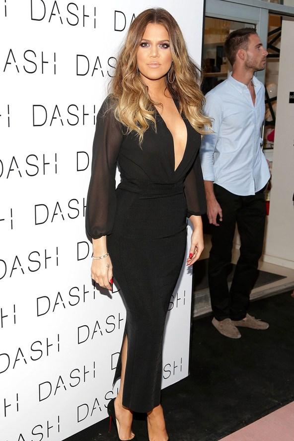 Khloe-Kardashian_glamour_12mar14_rex_b_592x888.jpg