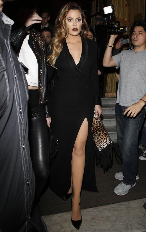 khloe-kardashian-paris.jpg