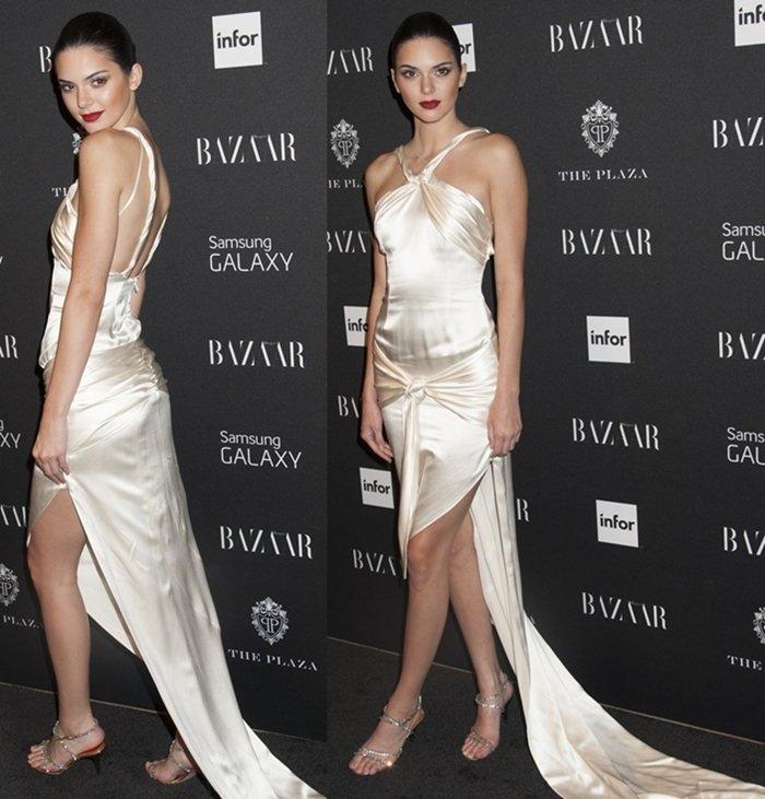 Silk-Dresses-Kendall-Jenner3.jpg