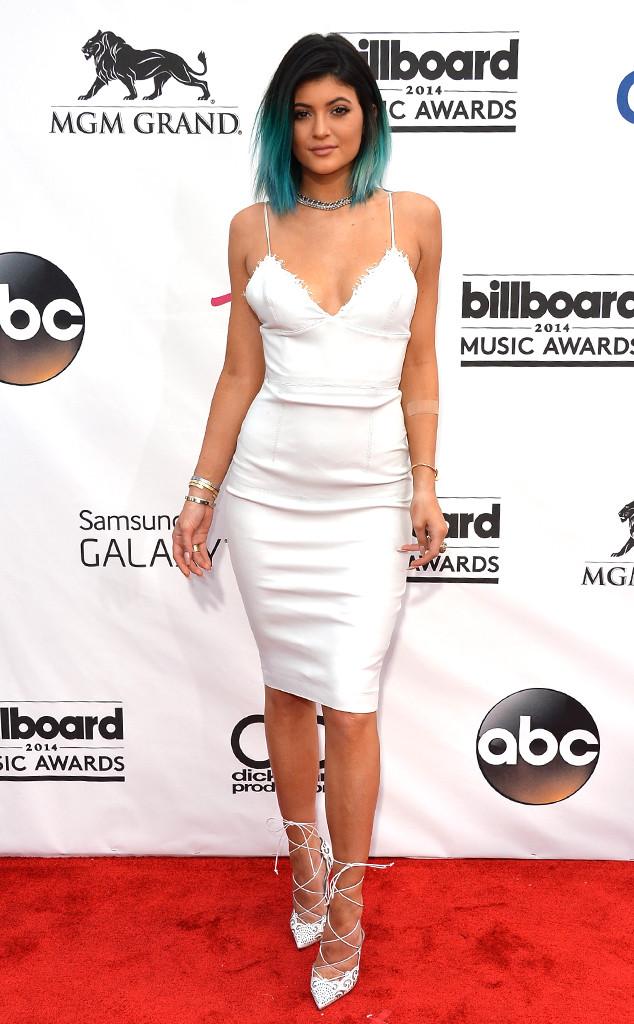 UPTOWN-Kylie-Jenner-Billboard.jpg