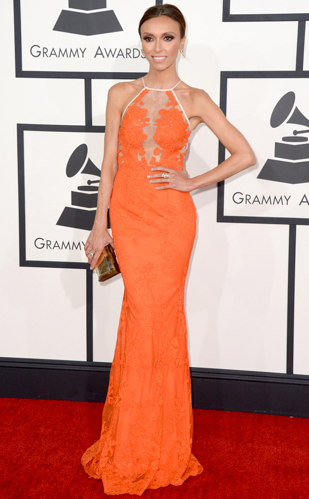 rs_634x1024-140126145753-634.Giuliana-Rancic-Grammy-Awards.jl.012614_copy.jpg