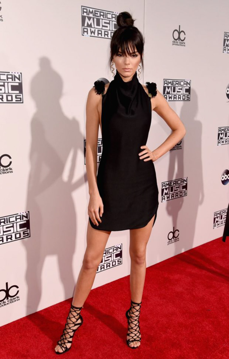 Kendall-Jenner-Styled-by-Monica-Rose_001.jpg