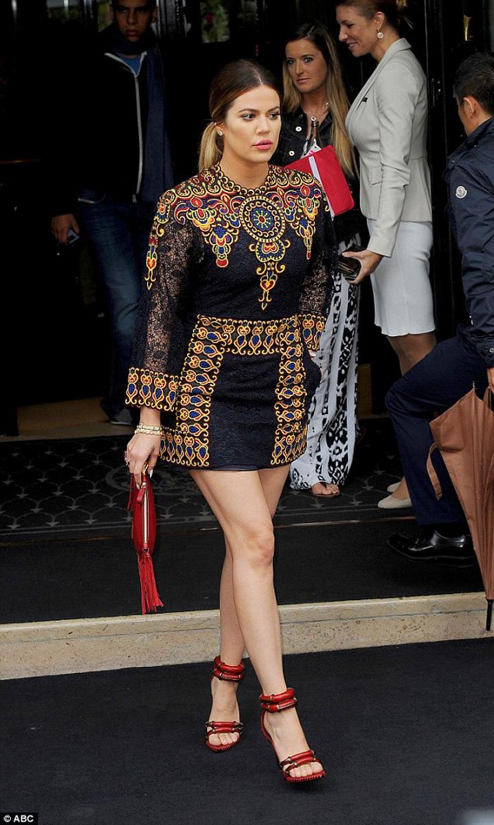 Khloe-Kardashian-Styled-by-Monica-Rose_009.jpg