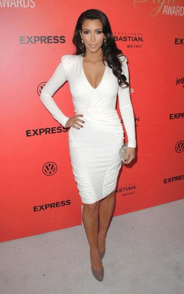 Kim-Kardashian-Styled-by-Monica-Rose_001.jpg