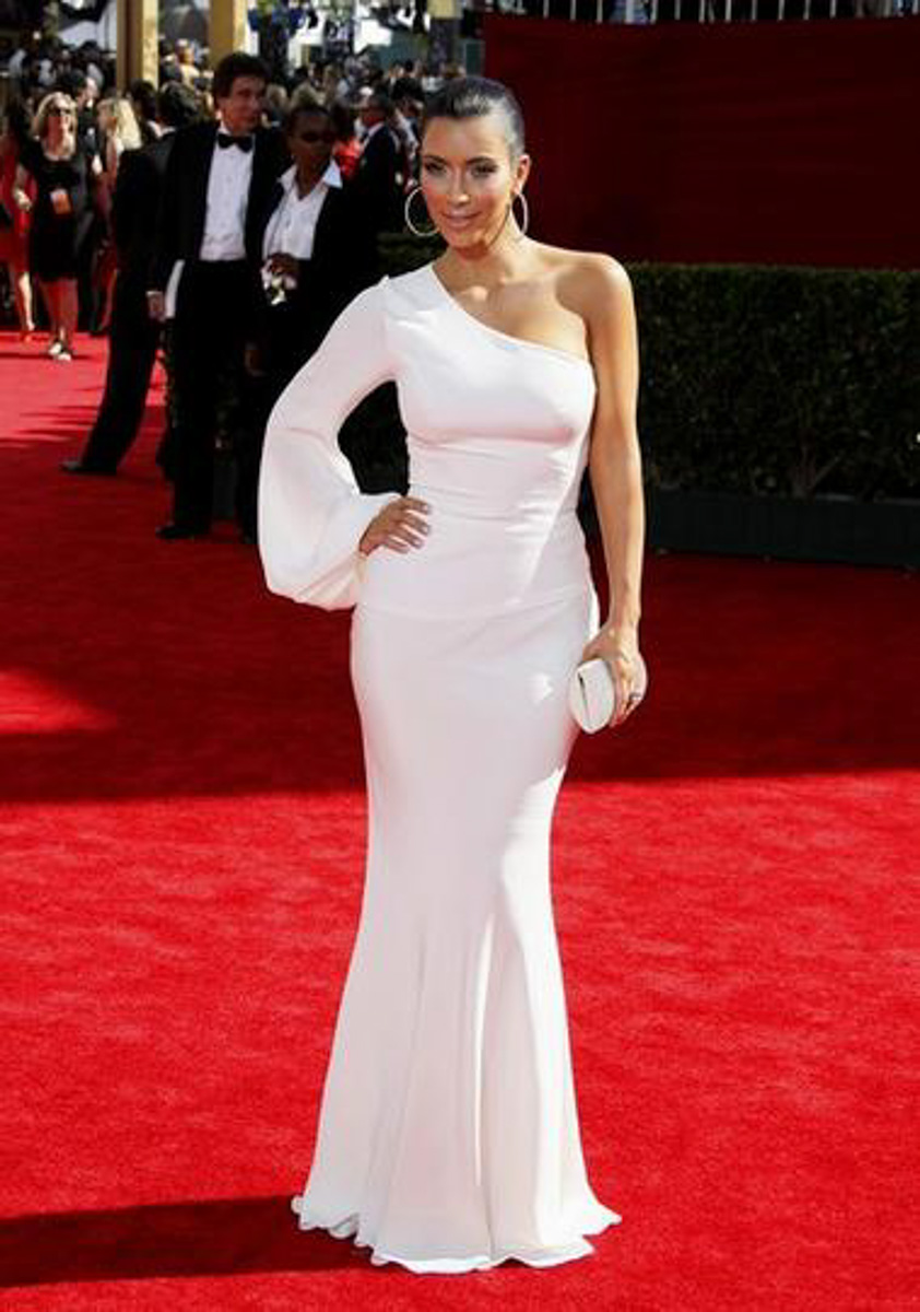 Kim-Kardashian-Styled-by-Monica-Rose_014.jpg