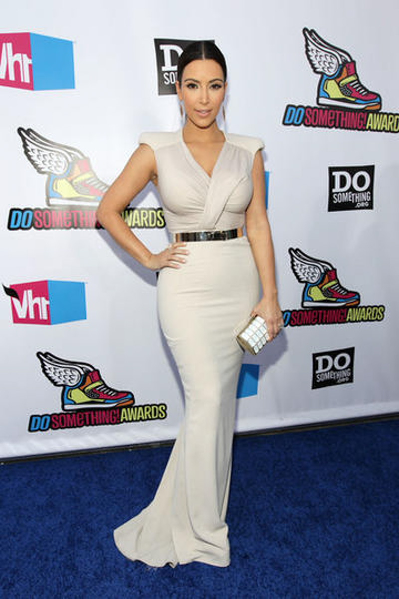 Kim-Kardashian-Styled-by-Monica-Rose_018.jpg
