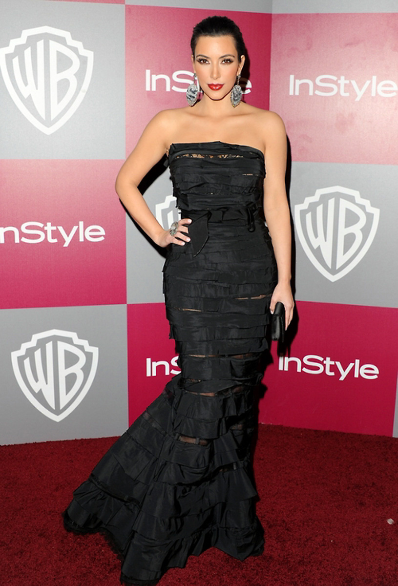 Kim-Kardashian-Styled-by-Monica-Rose_025.jpg
