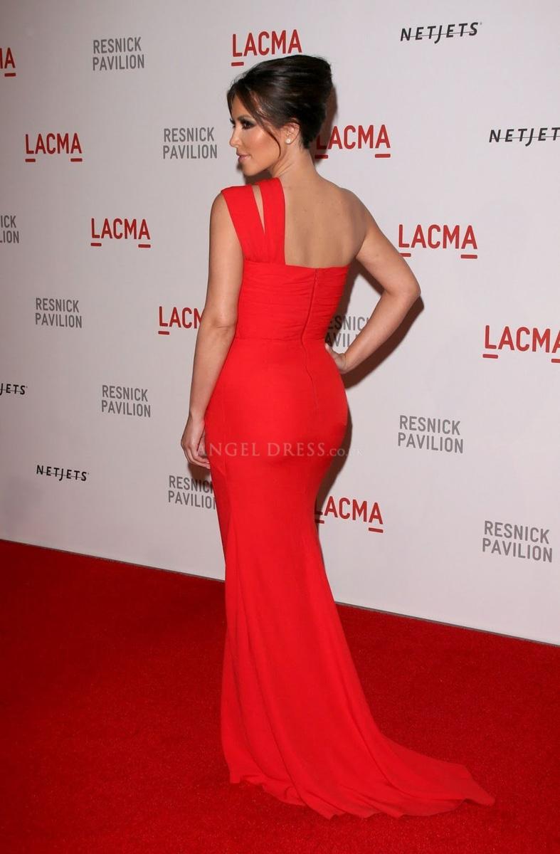 Kim-Kardashian-Styled-by-Monica-Rose_028.jpg