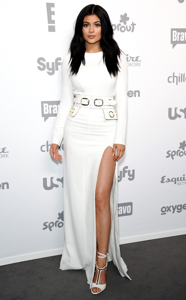 Kylie-Jenner-Styled-by-Monica-Rose_003.jpg