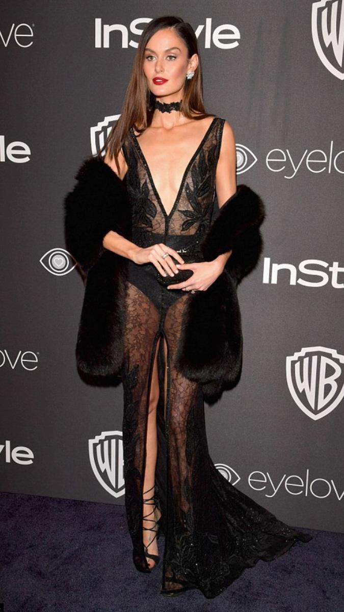 Nicole-Trunfio-Styled-by-Monica-Rose_002.jpg