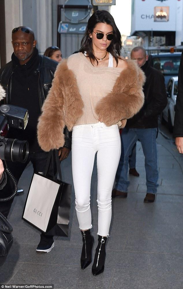 Kendall x Monica Rose 1.jpg
