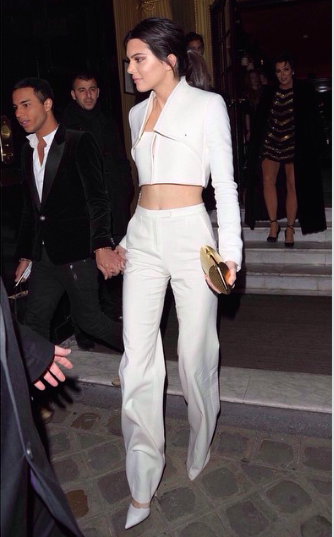 Kendall x Monica Rose 11.png