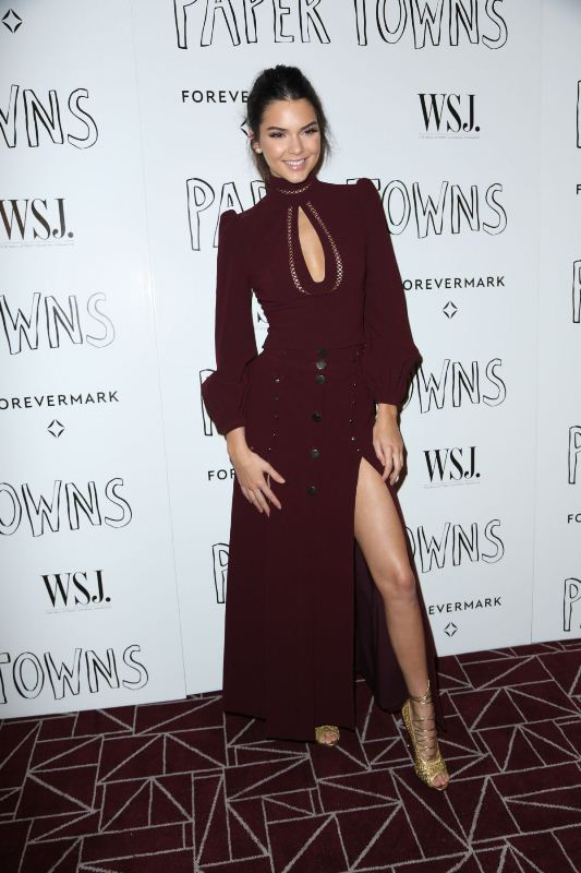kendall-jenner-at-paper-towns-screening-in-west-hollywood-zimmermann.jpg