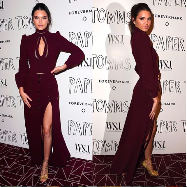 Kendall x Monica Rose 10.png
