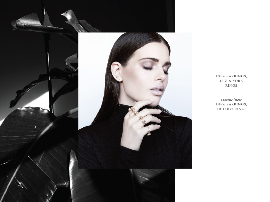SARAH_CHLOE x Monica Rose x Jewelry8.png