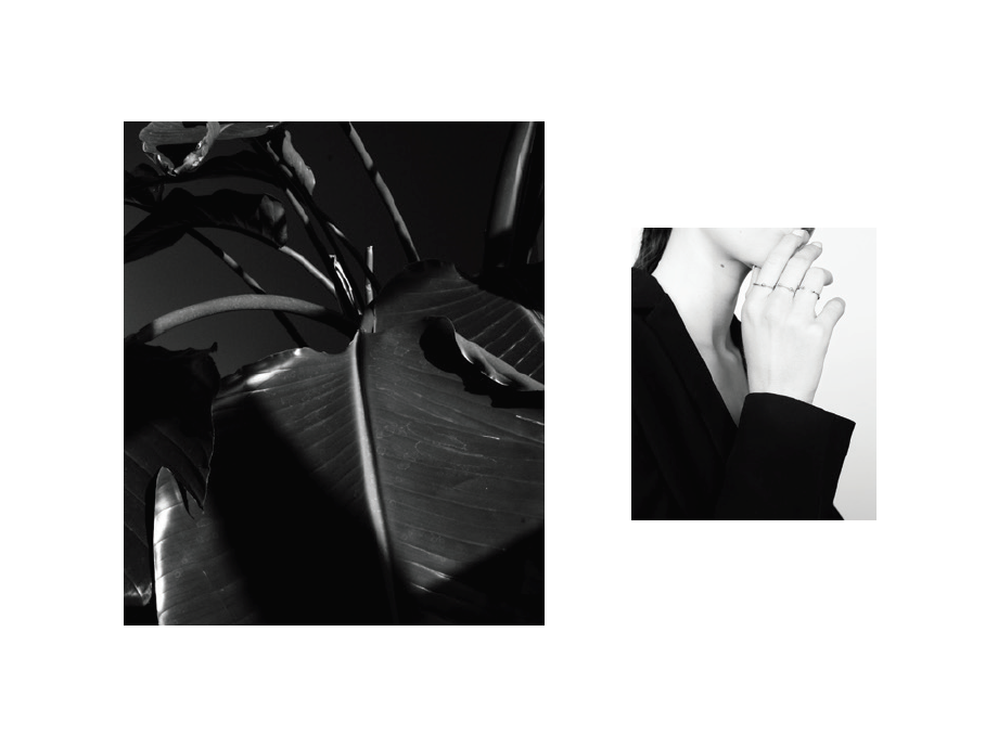 SARAH_CHLOE x Monica Rose x Jewelry15.png