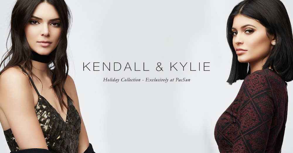 Kanedall x Kylie x monica Rose 3.png