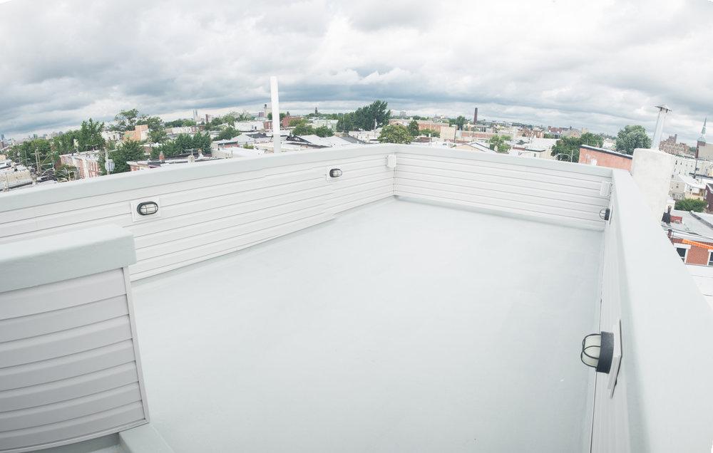 Panorama12.jpg