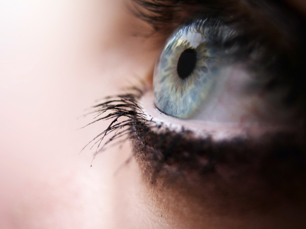 People_____The_human_eye_093037_.jpg