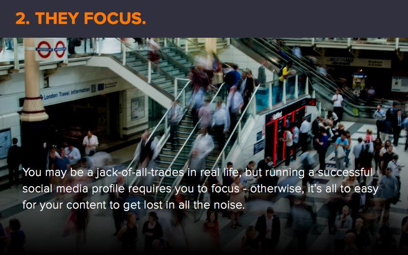 2 Focus.jpg