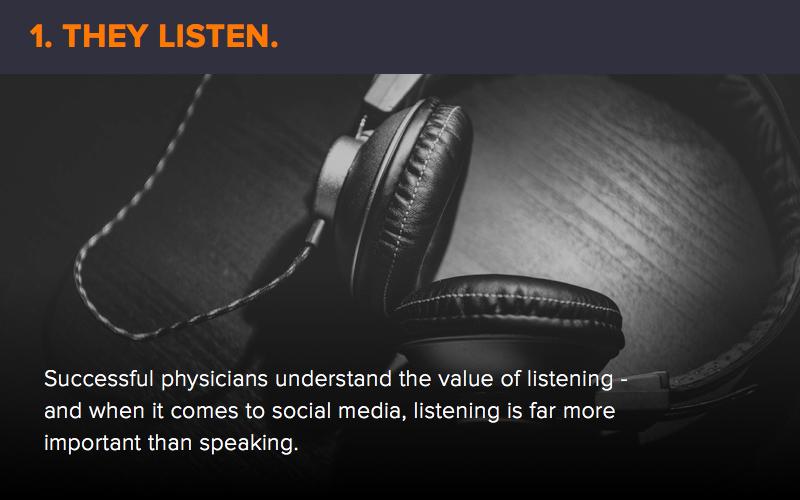 1 Listening.jpg