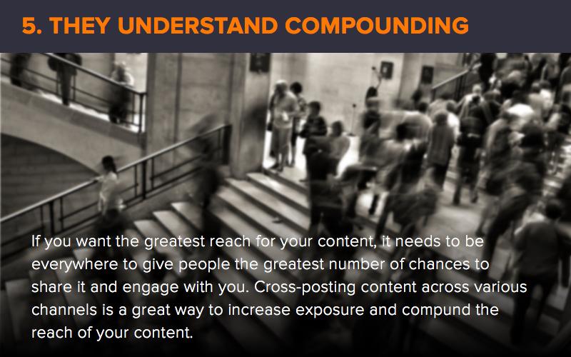 5 Compounding.jpg