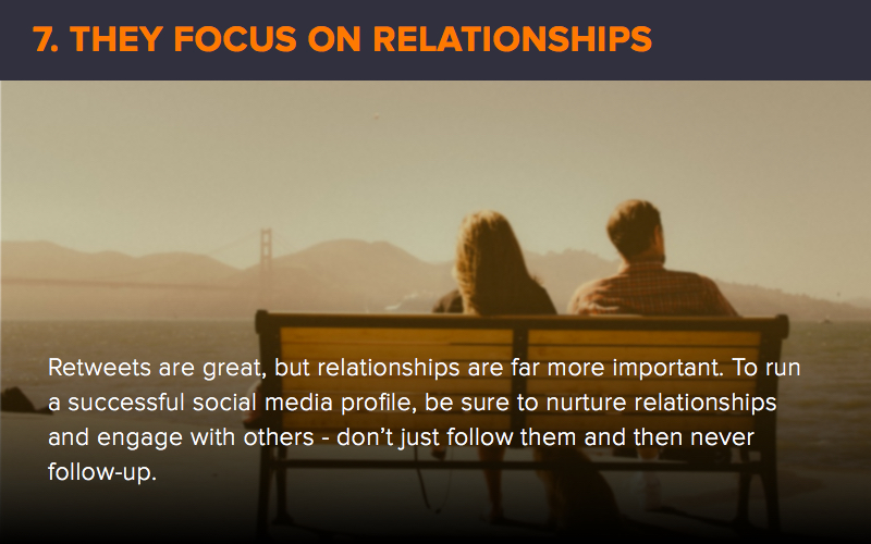 7 Relationships.jpg