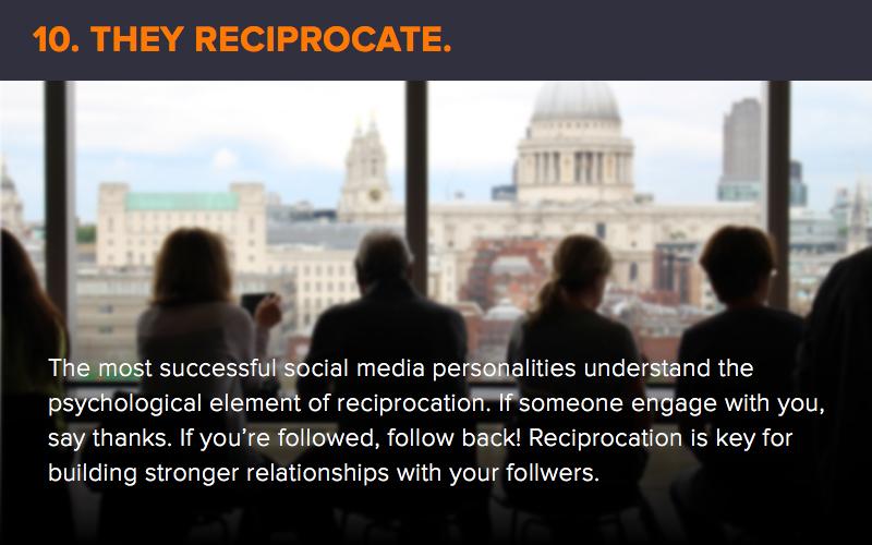 10 Reciprocation.jpg