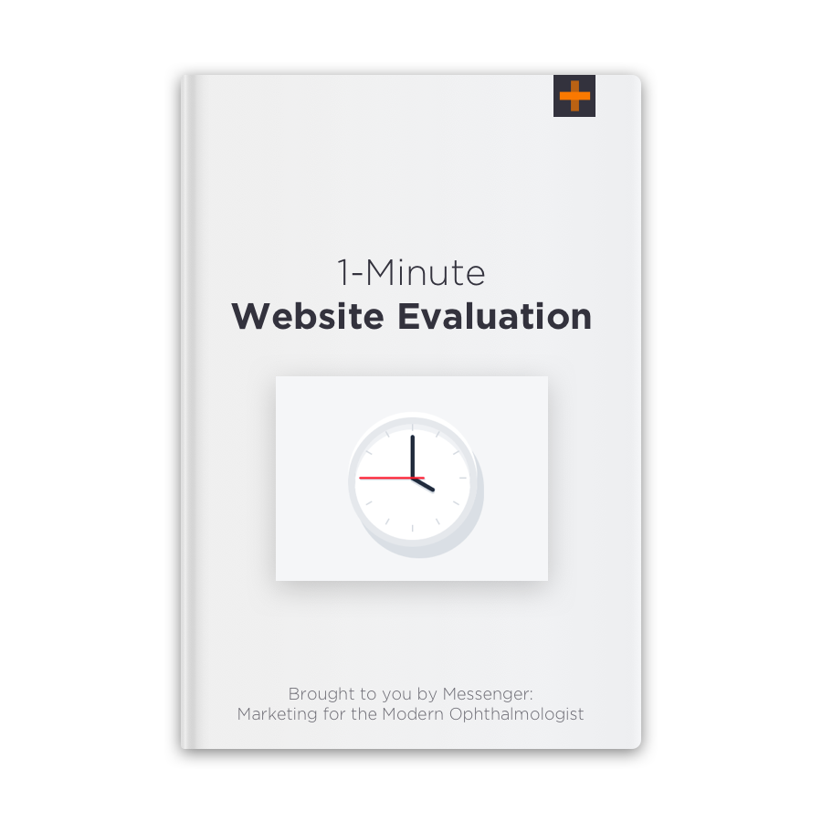 website-evaluation.png
