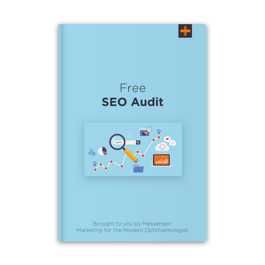 free-seo-audit