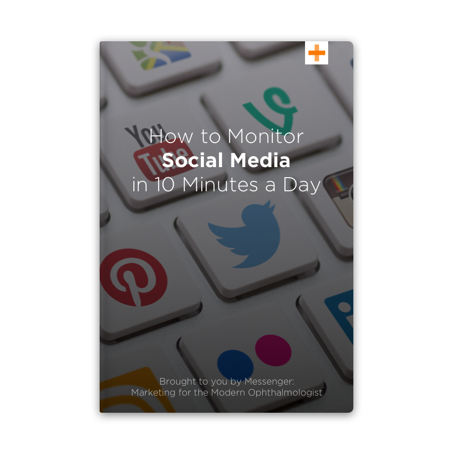 social-media-ebook-for-ophthalmologists