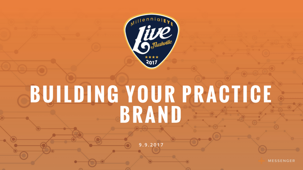 building-your-practice-brand