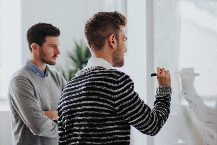 concierge-marketing-consulting.jpg