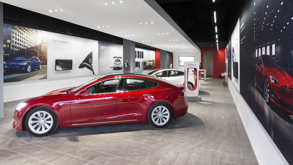 tesla-store-showroom-1.jpg