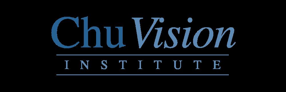 chu-vision.png