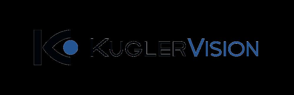 kugler-vision.png