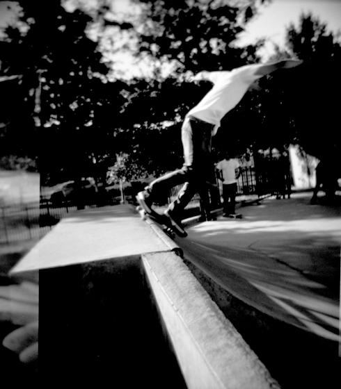 skate10-2.jpg