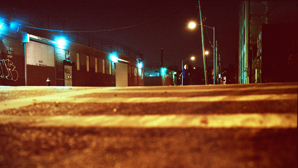 night3-(1).jpg
