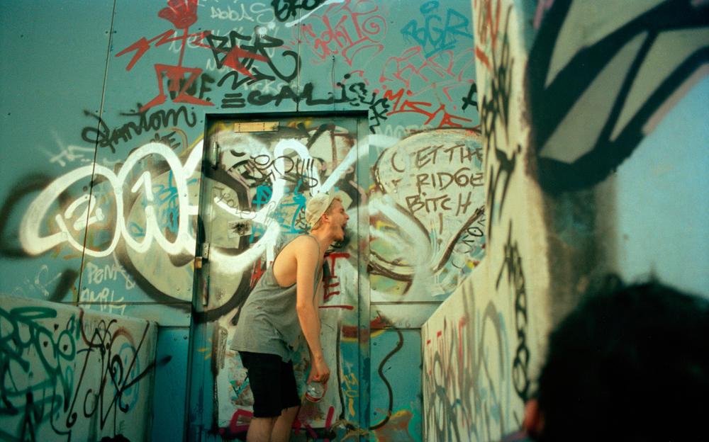 Berlin063.jpg