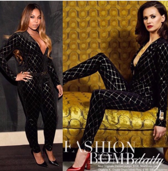 http://fashionbombdaily.com/splurge-angela-simmons-wetv-imme-collection-glamour-black-dress/