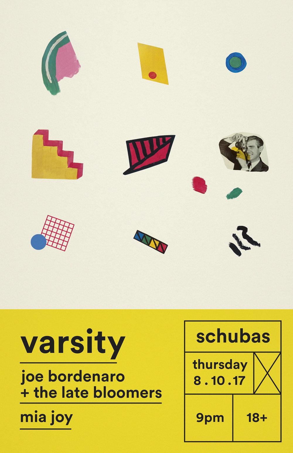 VARSITY_SCHUBAS.jpg