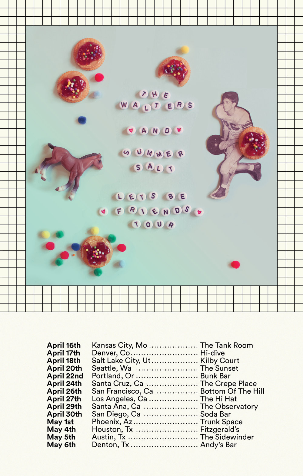walters_summersalt_tourposter-01.jpg