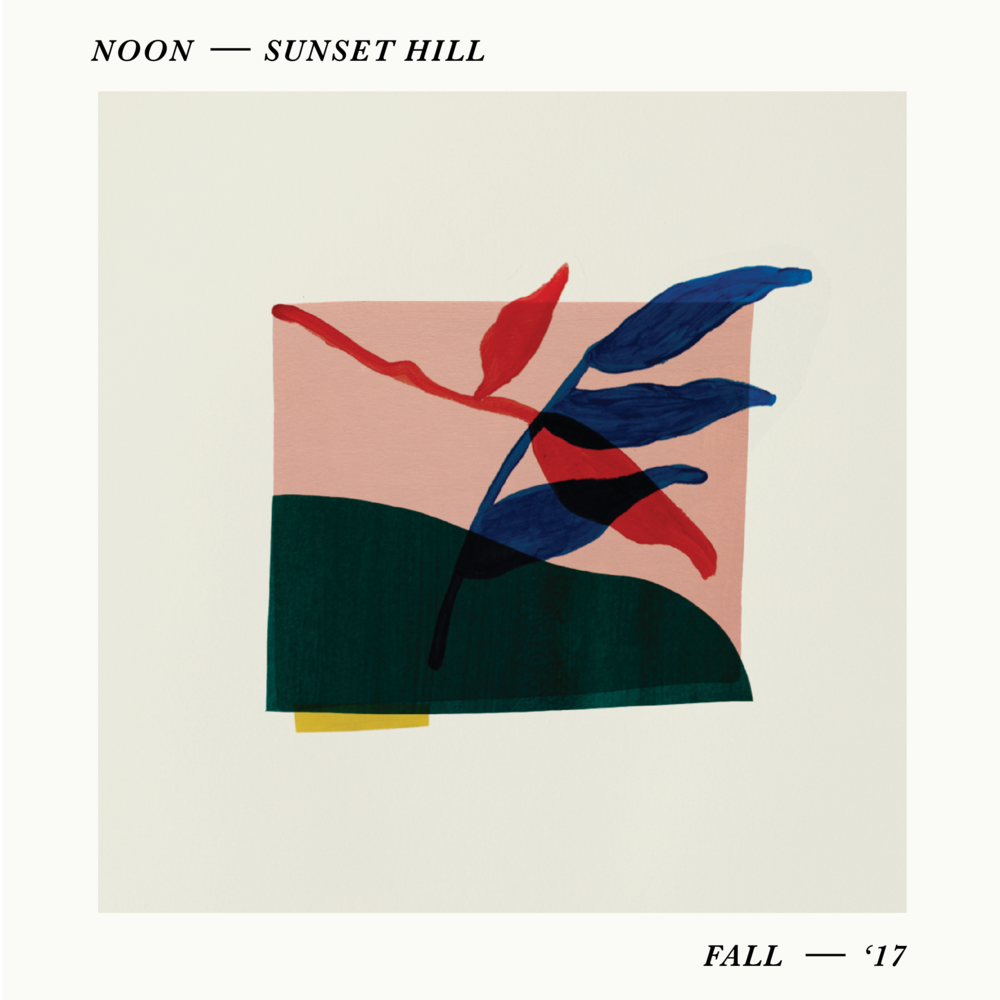 Noon_fall17_back-06.png
